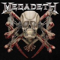 Megadeth: Killing Is My Business... And Business Is Good - The Final Kill