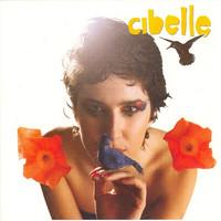 Cibelle: Cibelle