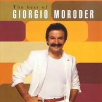 Moroder, Giorgio: Best Of