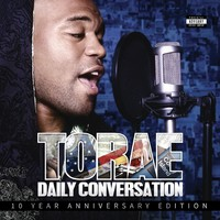 Torae: Daily Conversation