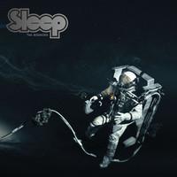 Sleep (USA): The sciences