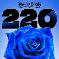 Snoop Dogg: 220