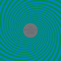 Black Keys: Fever / Turn Blue