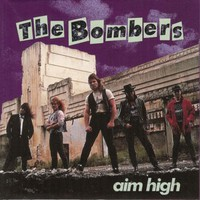 Bombers: Aim High