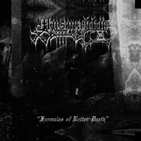 Musmahhu: Formulas of Rotten Death