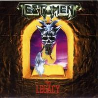 Testament : Legacy