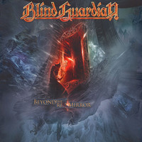 Blind Guardian : Beyond The Red Mirror