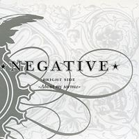 Negative: Bright Side - About My Sorrow