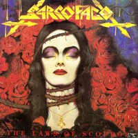 Sarcofago: Laws of Scourge