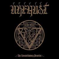 Urfaust: Constellatory Practice
