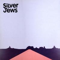 Silver Jews: American Water