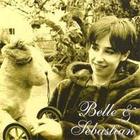 Belle & Sebastian: Dog On Wheels
