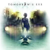 Tomorrows Eve: Mirror of Creation III – Project Ikaros