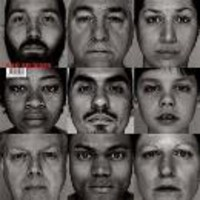 Bad Religion: The grey race