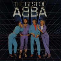 ABBA: The Best Of ABBA