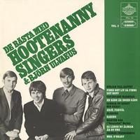 Hootenanny Singers: De Bästa Med Hootenanny Singers & Björn Ulvaeus