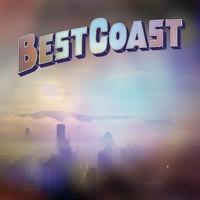 Best Coast: Fade Away