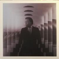 Fields, Lee: My World (Instrumentals)