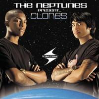 Neptunes: Present... clones