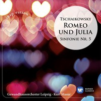 Masur, Kurt: Romeo und Julia