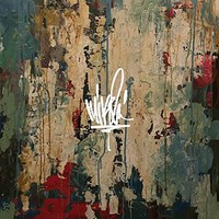 Shinoda, Mike: Post Traumatic