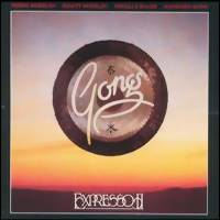 Gong: Expresso II