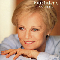 Katri Helena: Vie Minut