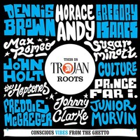 V/A: This is Trojan roots