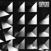 Gnod: Chapel perilous