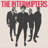 Interrupters: Fight the Good Fight