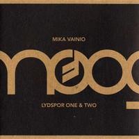 Vainio, Mika: Lydspor One & Two