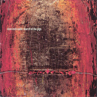 Nine Inch Nails: March of the pigs