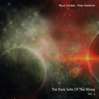 Schulze, Klaus: Dark Side of the Moog