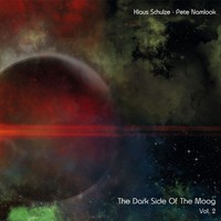 Schulze, Klaus: Dark Side of the Moog Vol.2