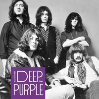Deep Purple / Järvinen, Mika : Deep Purple