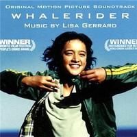 Gerrard, Lisa: Whale Rider