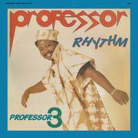 Professor Rhythm: Professor 3