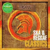 V/A: Ska & Reggae Classics