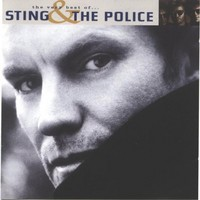 Police: Very best of
