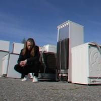 Funeral Pop: Genesis
