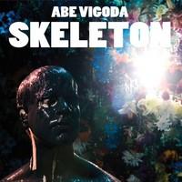 Abe Vigoda: Skeleton