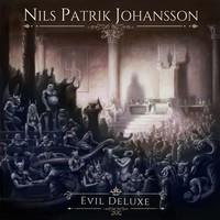 Johansson, Nils Patrik: Evil Deluxe
