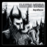 Electric Wizard : Dopethrone