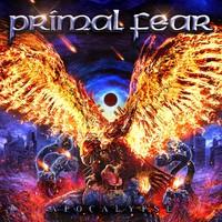 Primal Fear : Apocalypse