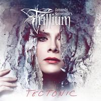Amanda Somerville's Trillium: Tectonic