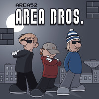 Area52: Area Bros