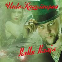 Kaaja, Kalle: Unta kauniimpaa