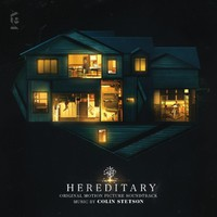 Soundtrack: Hereditary