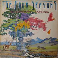 Coryell, Larry: The Four Seasons