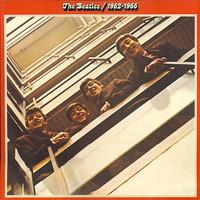 Beatles : 1962-1966